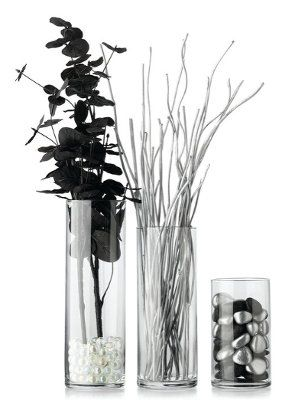 Branch Centerpieces | Weddings, Do It Yourself, Planning | Wedding Forums | WeddingWire