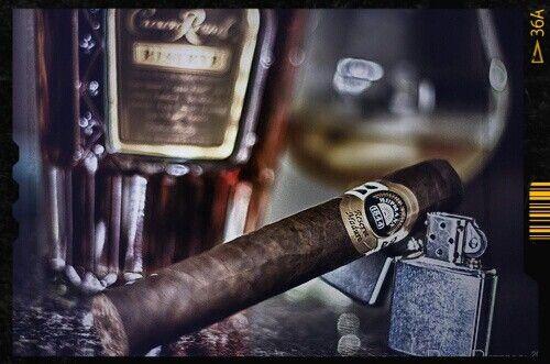 #cigar #zigarre #cigars #zigarren