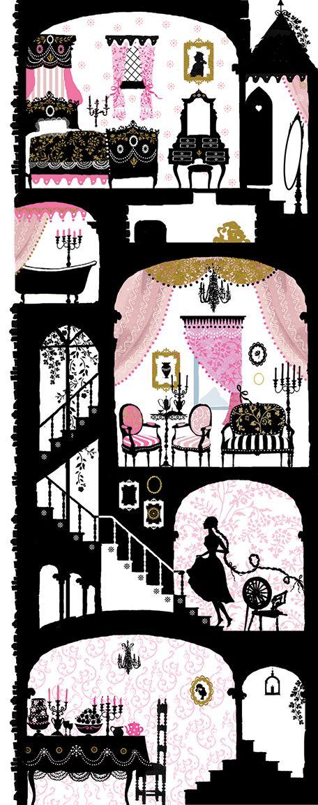 Sarah Gibb children's books: