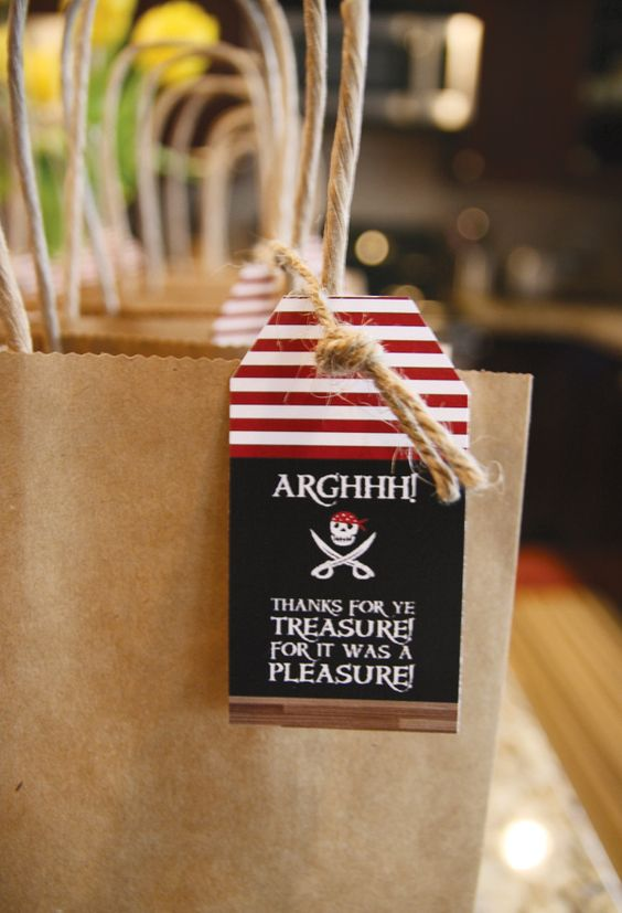pirate-party-treasure-favors