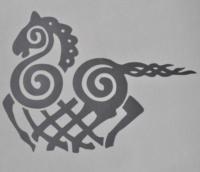would be a fantastic tattoo for a guy inked scared pinterest vinyl applikationen und runen. Black Bedroom Furniture Sets. Home Design Ideas