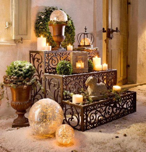 dekoration fotos deen 2015 schlafzimmer deko ostern. Black Bedroom Furniture Sets. Home Design Ideas