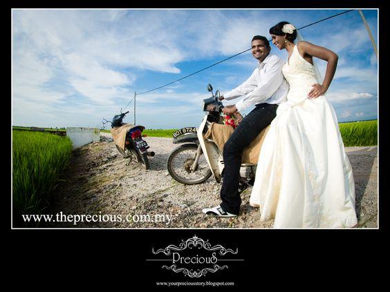 pre wedding photography malaysia precious bridal house jay amp - wedding photographer resume