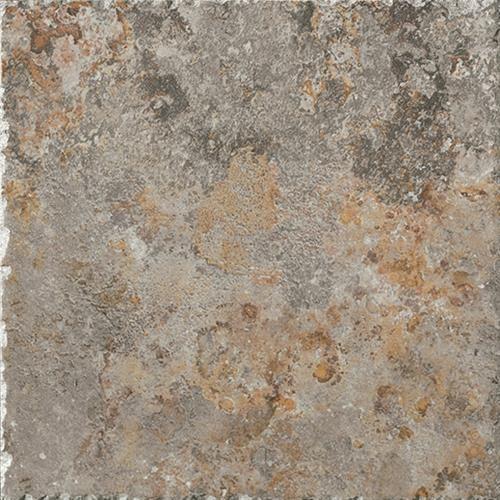 Interceramic indian stone multicolor glazed porcelain for 13x13 floor tiles