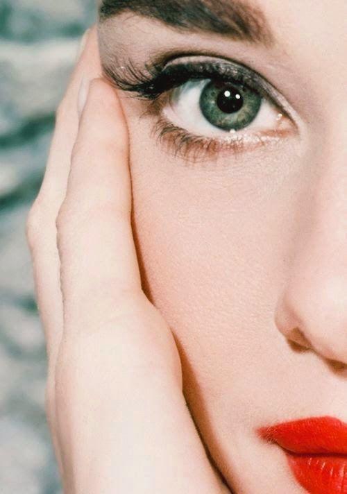 beauty-full LIFE LESSONS by Audrey Hepburn | bellaMUMMA