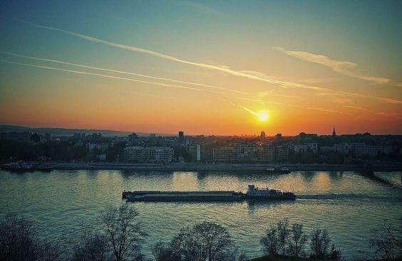 Novi Sad,Serbia Novi Sad is the capital of Vojvodina, the northern Autonomous Province of Serbia