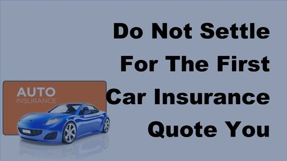 Liberty Mutual Car Insurance Quote Cool Pic Of Older Cars  Cars  Pinterest  Liberty Mutual Liberty .