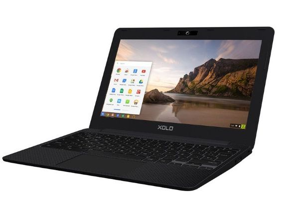 Last month Indian Smartphone Company Xolo launched their first Chromebook in India. Today the company made available the Chromebook is..