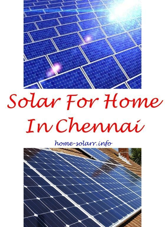Solar Farm How To Build Solar System For Home Wiki Solar For Home Canada 2385878433 Homesolarsystem Solar Power House Buy Solar Panels Solar Installation