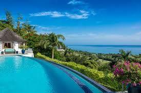 Jamaica -Destinations