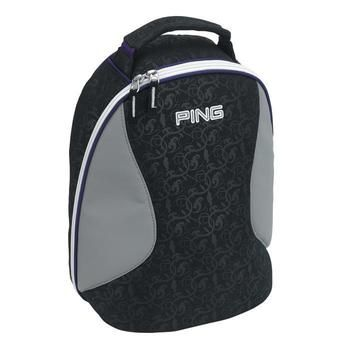 Ping Ladies Golf Shoe Bag
