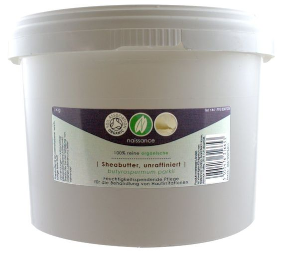 #deal....$10.90. Got #hairproblems,#acneproblems ,#eczema, #stretchmarks? Use #Organic #Sheabutter. http://www.amazon.com/dp/B00RM35FYE