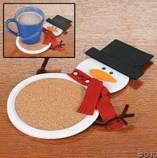 des cadeaux de Noël (avec images) | Bricolage noel, Cadeaux noel