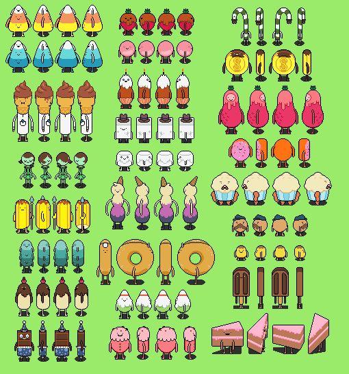 Adventure Time 7a4451ad0c43eb0fdf3f880a094e1d6a