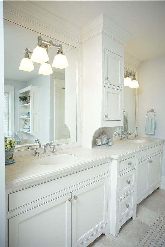 Bathroom Cabinet Ideas Bathroom Cabinet Ideas Bump Out But The Cabinets Not
