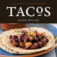 Tacos Al Pastor by Tacos, submitted by Mark Miller with Benjamin Hargett and Jane Horn