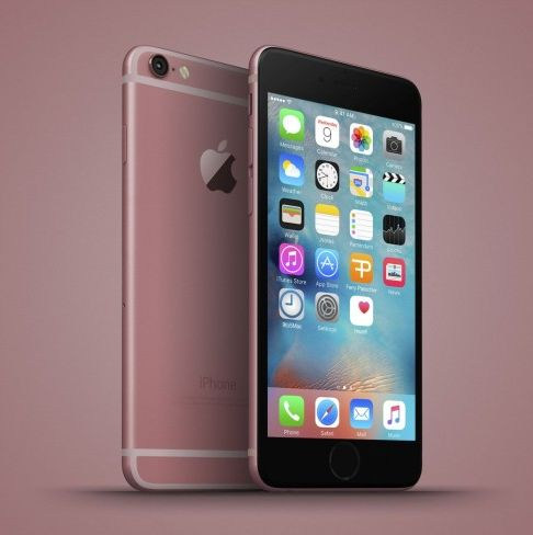 Apple iphone, Iphone c and iPhone on Pinterest