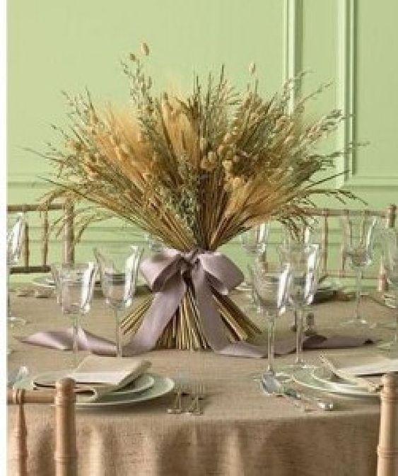Comunh o decoracoes centrais de mesa de comunh o and - Decorar mesas de comunion ...