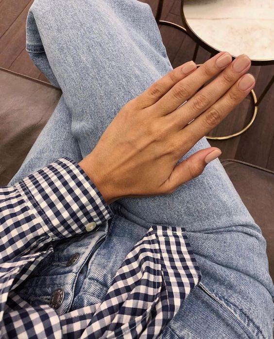 ногти маникюр дизайн ногтей гель лак татьяна_бугрий идеи маникюра красивые ногти татьяна бугрий бугрий гель лак маникюр интересные дизайны ногтей простые дизайны ногтей гель yt:quality=high рисунки гель лаком модные ногти лак модный маникюр педикюр лайкнеглядя длинные ногти наращивание ногтей лайфхаки для маникюра преображение ногтей френч лайфхаки как отрастить ногти nails уход за ногтями nail art маникюр дома широкие ногти как укрепить ногти грибок ногтей укрепление ногтей