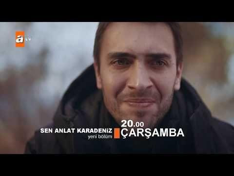 Sen Anlat Karadeniz 39 Bolum 2 Fragmani Youtube Incoming Call Screenshot Incoming Call