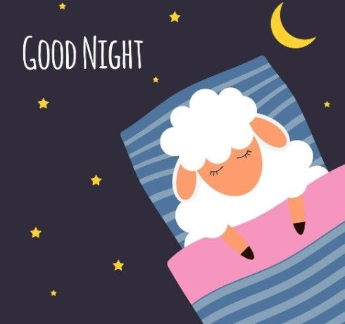 Good Night Clipart Images In 2020 Clip Art Clipart Images Good Night