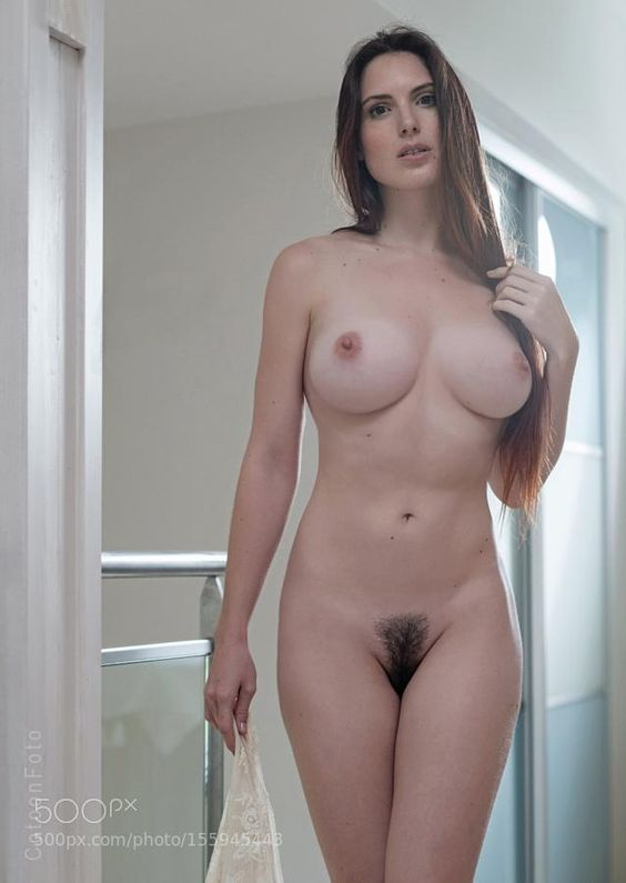 Tits Hot French Nude Jpg