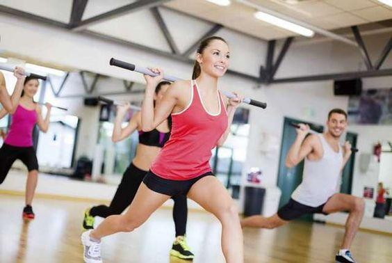 4-те най-големи заблуди за отслабването и тренировките - http://www.diana.bg/4-te-naj-golemi-zabludi-za-otslabvaneto/