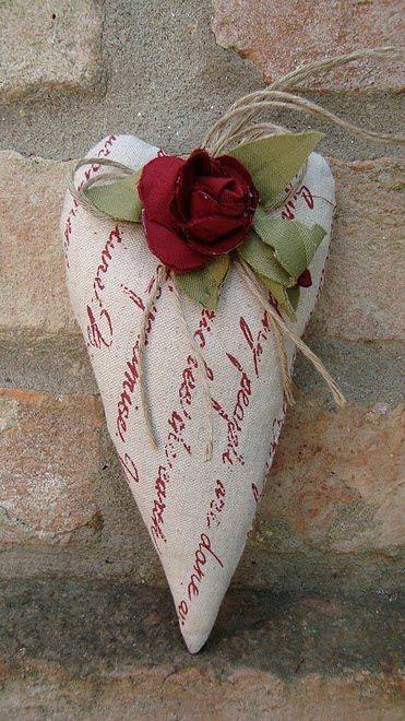 valentine poems religious