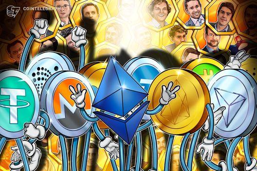plastica bitcoin)