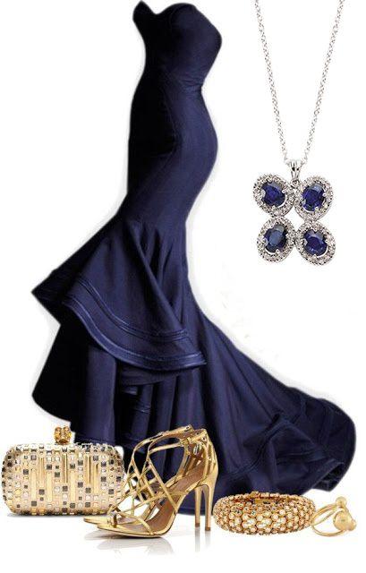 Safir Pırlanta Kolye >> http://bit.ly/1rymAtx