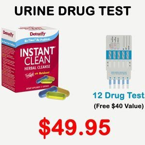 7a49f0f4cd8bce80eaffa1ee181fab0c - How Long To Get Xanax Out Of Your Urine