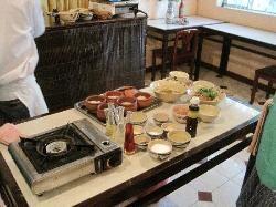 Saigon Culinary Arts Centre