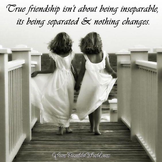 So cute! And so true...