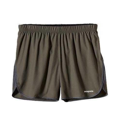 "M's Strider Shorts - 5"" (24642)"