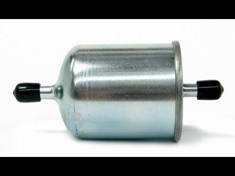 فلتر البنزين واهمية تبديله في السياره نيسان باثفندر Fuel Filter Repla Nissan Pathfinder Pathfinder Nissan