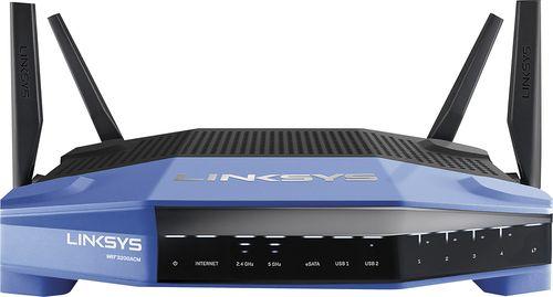 7a4e757a5b2f0be22f061559aa15dc0d - Best Site To Site Vpn Routers