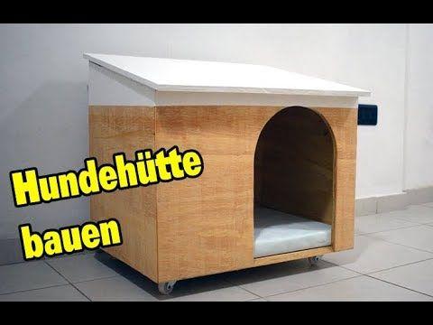 Plattenladen Berlin De Sperrholz Pastell Grun Architekt