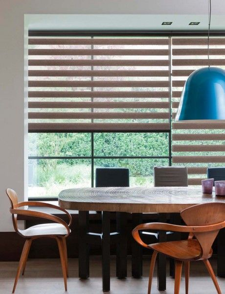 woonkamer raamdecoratie beste inspiratie voor huis ontwerp