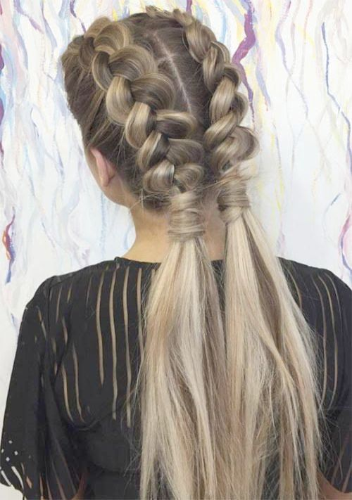 Hairstyles Long Hairspray Everyman Cast Beyond Hair Extensions Boston These Haircut Places During Hair S Braided Hairstyles Hair Styles New Braided Hairstyles
