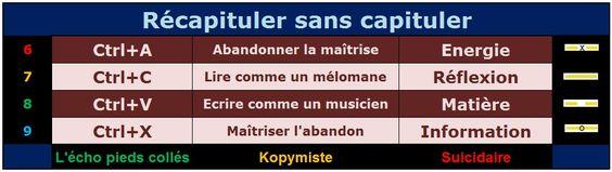 L'affaire Dieudonné - Page 3 7a51177570606bc79d9b5d8b3ea902bf