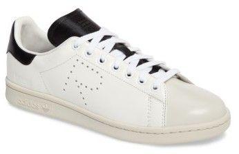 Adidas By Raf Simons Men\u0027s \u0027Stan Smith\u0027 Sneaker