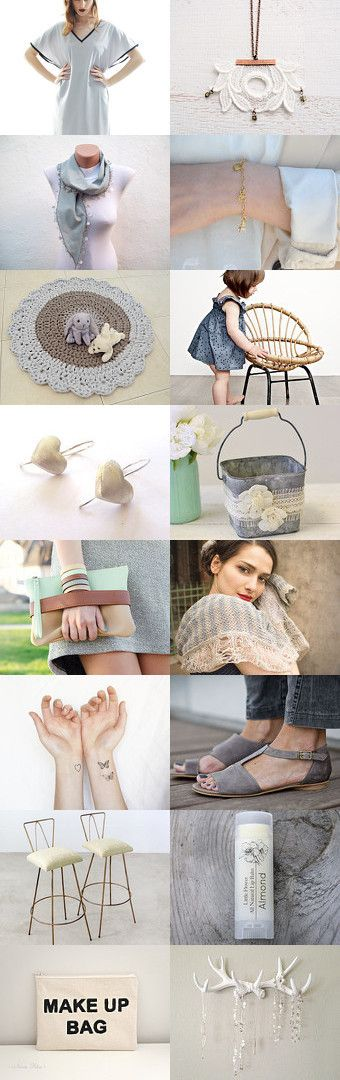 ~~ Weekend ~~ by Noa Avneri on Etsy--Pinned with TreasuryPin.com