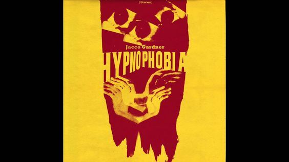 Jacco Gardner - Hypnophobia Jacco Gardner is a neo-psych/baroque pop artist from the Netherlands. He creates a unique sound by combining the sounds of Harpsichord, Strings, Flutes and other classical instruments with raw psychedelic effects.
