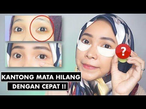 Masker Buatan Sendiri Untuk Menghilangkan Bekas Jerawat