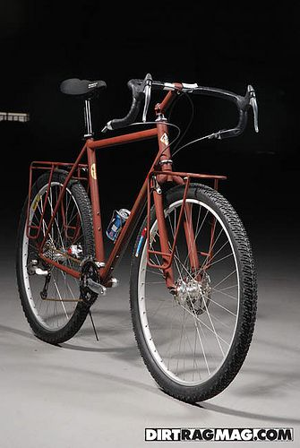 From Bruce Gordon Http Www Bgcycles Com Bikes Pinterest