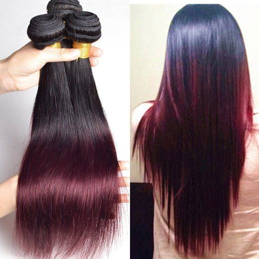 Pros and cons of hair extensions om hair hair extensions pros and cons source while it may seem like the ideal solution to boring hair you have deal with pain pmusecretfo Gallery