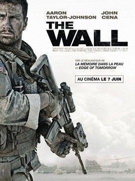 Bức Tường Thành - HD