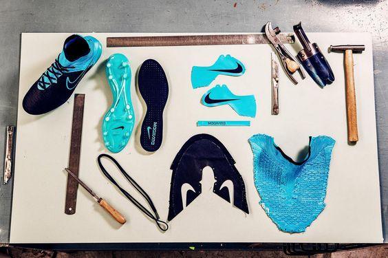 Nike-Football-Tech-Craft-Football-Boots.jpg (1841×1227)