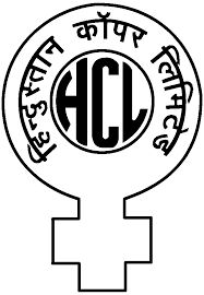 HCL Recruitment 2016 - 153 Manager Vacancy: Hindustan Copper Limited (HCL)  has recently