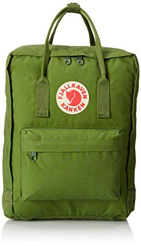 kanken bag classic amazon